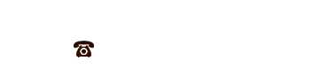 0763-33-2377